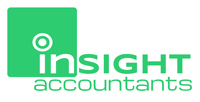 Insight Accountants